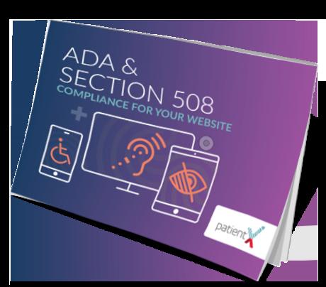ADA Compliance Resource Thumbnail