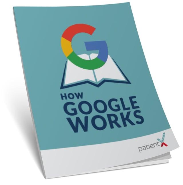 PXA_How Google Works_3D Cover.jpg
